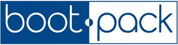Интернет-магазин Boot Pack по продаже аппаратов для надевания бахил